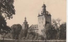 Sippenaeken ,Chateau De Beusdael ;région Plombières - Moresnet -Henri-Chapelle-Kelmis) - Blieberg