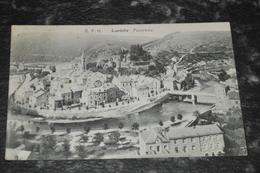 1688   Souvenir De Verviers   1913 - La-Roche-en-Ardenne
