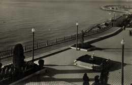 TARRAGONA  Balcon  Del Mediterraneo Recto Verso - Tarragona