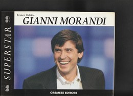GIANNI MORANDI - Music