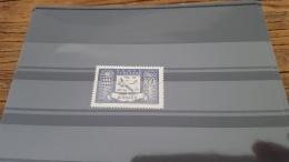 LOT 389964 TIMBRE DE MONACO NEUF** LUXE N°42 VALEUR 91 EUROS - Posta Aerea