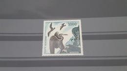 LOT 389979 TIMBRE DE MONACO NEUF** LUXE N°68 VALEUR 130 EUROS - Posta Aerea