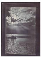 12813   -    BOAT     /    CIRCULATED - Fishing Boats