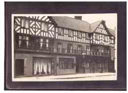 "12817   -    ""  BEAR HOTEL  ""     /     NEW - Hotels & Restaurants"