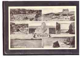 12868   -    NEWQUAY     /     NEW - Newquay