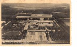 Malle - CPA - Westmalle - Abbaye Cistercienne - Malle