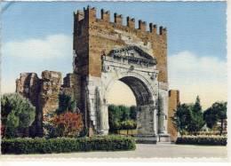 RIMINI  ARCO D'AUGUSTO - Rimini