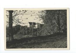 Château Schloss écrite De Weinfelden 1947 - Cartes Postales