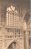 Saint-Hubert - CPA - Eglise De St-Hubert - Triforium - Saint-Hubert