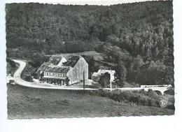 Daverdisse Hôtel Du Moulin ( Edition Lemaire Epicerie Grand Format ) - Daverdisse