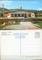 """Ak Österreich - Bad Ischl - Postalmrestaurant """" Lienbachhof """" - Bad Ischl"""