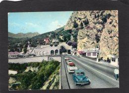 76488     Italia,    Ventimiglia,  Grimaldi,  Ponte S. Luigi,  VG  1974 - Imperia