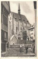 Sint-Niklaas - CPA - Village - Sint-Niklaas