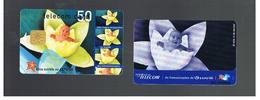 PORTOGALLO (PORTUGAL) -   PT -1998    EXPO 98 ISSUE 1.98  - USED - RIF. 10064 - Portogallo