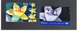 PORTOGALLO (PORTUGAL) -   PT -1998    EXPO 98 ISSUE 10.98  - USED - RIF. 10064 - Portogallo