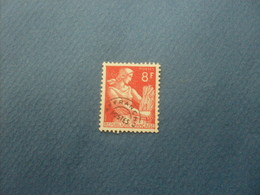 PO108 - 1953-1960