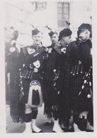 ROYAUME-UNI,UNITED KINGDOM,ANGLETERRE,ENGLAN D,GARDE ANGLAISE,PAQUE 1935,PHOTO ANCIENNE ORIGINALE - Lieux