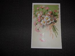 Fleur  Bloem - Fleurs
