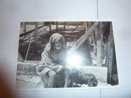 Ouézzane Maroc 1971 L'aventure Carto Yvon Kervinio - Unclassified