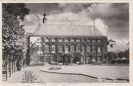 Huccorgne ,Chateau De Famelette ,( Huy ,Wanze ) - Wanze