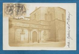 AVILA 1916 - Ávila