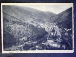 TOSCANA -PISTOIA -PRACCHIA -F.G. LOTTO N°188 - Pistoia