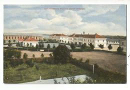 CROATIA, ČAKOVEC, CSAKTORNYA - Croacia