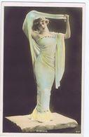 Robinne, Artiste 1900, Photo Reutlinger - Danza