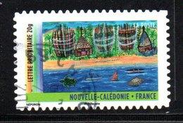 N° 638 - 2011 - Francia