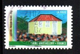 N° 645 - 2011 - Francia