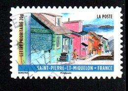 N° 641 - 2011 - Francia