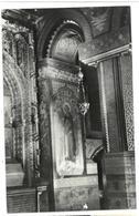 Romania Iasi Interior Din Biserica Trei Ierarhi Non Viaggiata - Romania