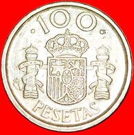 √ NUMBER: SPAIN ★ 100 PESETAS 1992! LOW START ★ NO RESERVE! - [ 5] 1949-… : Royaume