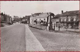 Sugny La Grand Rue Vresse-sur-Semois - Vresse-sur-Semois