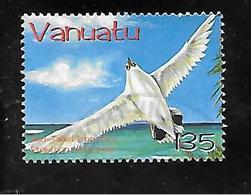 TIMBRE OBLITERE DE VANUATU DE 2004 N° MICHEL 1211 - Vanuatu (1980-...)