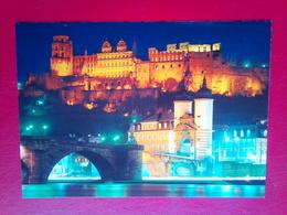 Heidelberg - Heidelberg