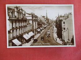 Union Street  Aberdeen -ref 2888 - Aberdeenshire