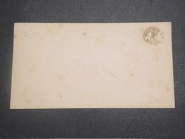 ALLEMAGNE - Enveloppe De La Poste Locale De Bremen - L 14923 - Brême