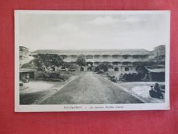 Thudaumot  Vietnam   Ref 2889 - Vietnam