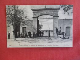 Algeria > Cities > Constantine    Ref 2889 - Constantine