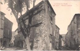 FR11 ALET - 59 - Maison Labatut - France