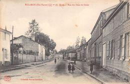 52 - Eclaron - Rue Des Ducs De Guise Animée - France