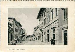 Legnano. Via Marsala - Lot.1682 - Legnano