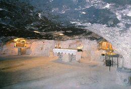 1 AK Palästina * Bethlehem - Shepherd's Field - Hirtenfeld In Der Grotte Bei Bethlehem * - Palestina
