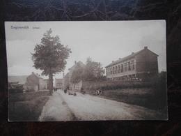 Begijnendijk      School - Begijnendijk