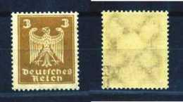 Z34564)DR 355 Y**, Feinst, Best. Gepr. Bühler - Ungebraucht