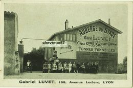 LOT 66 - VILLES ET VILLAGES DE FRANCE - 24 Cartes Anciennes - Divers - Cartes Postales