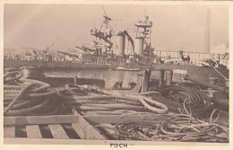 Croiseur        48       Croiseur Foch - Warships