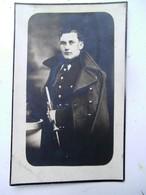 AUGUST _ EDUARD  MERTENS  Soldaat  Bij De 2  Lanciers   Gevallen Op Het VELD  Van Eer Te BRUSTHEM 1940 - 1939-45