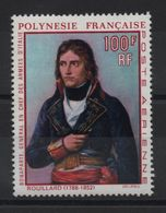 POLYNESIE FRANCAISE - POSTE AERIENNE YVERT N° PA 31 ** - Luchtpost